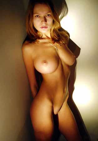 Люба фото голая 36763 фотография
